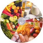 Saúde - Os 10 Mandamentos de uma Alimentação Saudável
