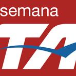 TAM – Promoção de passagens da semana
