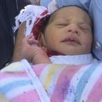Bebê sobrevive por cinco dias abandonado em bueiro na Austrália