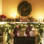 Arquitetura e decoração - Dicas de decoração para o Natal