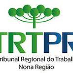 TRT 9 (PR) abrirá novo concurso em 2015