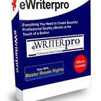 Softwares - Programa Para Criar Ebooks