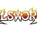 Jogos - Mangá brasileiro Combo Rangers chega ao mundo de Elsword
