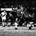 Futebol - Corinthians: 20 Jogos Eternos