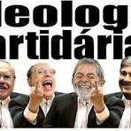 Opinião - Nosso Quarteto Fantástico: Lula, Sarney, Maluf & Collor
