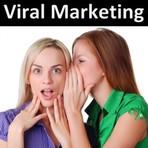 Marketing viral: como criar super artigos