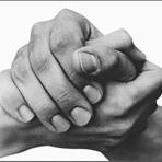 Opinião e Notícias - A Amizade