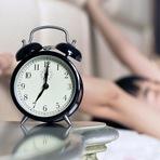 Opinião e Notícias - O sono