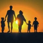 Opinião e Notícias - Pais e Filhos