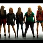 A Escolha Perfeita 2 (Pitch Perfect 2, 2015). Trailer legendado. Comédia musical. Sinopse, cartaz, elenco...