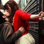 Contos e crônicas - Um Amor Que Transborde