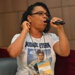 Celebridades - Rede Globo responde acusações feitas por mãe do dançarino DG contra o programa 'Esquenta'; confira