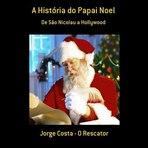 Book Trailer do Livro A História do Papai Noel