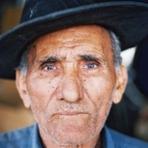 Seu Lunga, o homem mais mal humorado do mundo, morre aos 87 anos