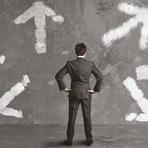 4 perguntas que deve fazer antes de empreender