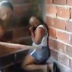 Traficante que gosta de bater em mulher com madeira cai nas mãos da justiça