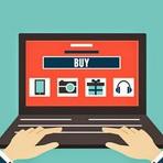 Internet - Lançar um website: 3 dicas para começar (com videos)