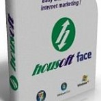 Softwares - Housoft Face, a ferramenta completa para divulgação e marketing no Facebook