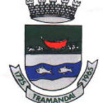 Apostila Concurso Prefeitura Municipal de Tramandaí - RS