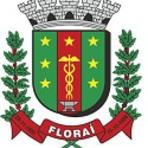 Apostila Concurso Prefeitura Municipal de Floraí - PR
