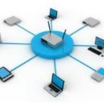 Softwares - Promova e divulgue seu produto ou serviço na internet ( AVALIAÇÃO GRATUITA )