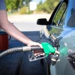 Automóveis - Aumento do etanol na gasolina