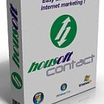 Housoft Contact Envie mensagens pela seção Fale Conosco ou Contato de qualquer site, extraia e-mails e endereços