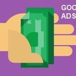 Curso Como Ganhar Muito Dinheiro Com o Google Adsense
