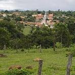 Município de Novo Brasil terá cumprir determinações para armazenamento de lixo urbano
