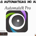 Portáteis - Tenha tarefas automáticas no Android com AutomateIt Pro 4.0.101 [APK]