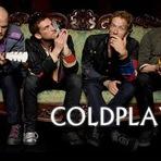 Coldplay libera o áudio do álbum Ghost Stories Live