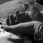 Cerca de 3 mil pessoas são vítimas de tráfico para trabalho forçado no Brasil, diz agência da ONU