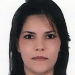 Aluna será indenizada por curso não reconhecido pelo MEC