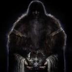 Jogos - A morte acena para você novamente com DARK SOULS II: Scholar of the First Sin