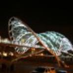 Conheça as 20 pontes bem peculiares do mundo