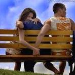 Opinião e Notícias - Genes influenciam propensão à infidelidade, diz estudo