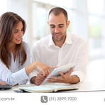 Saiba como realizar o controle orçamentário de sua casa