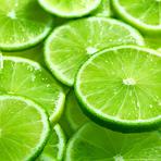 Saúde - Benefícios do limão