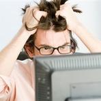 Internet - Veja Porque Você Não consegue Ganhar Dinheiro na Internet