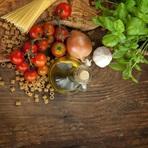 Alimentação saudável: Veja os alimentos para cuidar da saúde do seu fígado