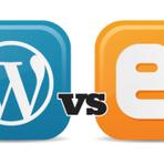 Blogger X Wordpress: Qual a Melhor Plataforma Para Blog?