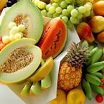Saúde - 4 receitas energéticas para o dia a dia
