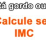 Saúde - Aplicativo do Cálculo IMC em seu Android - Baixe o seu !!!