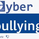 Bullying e Cyberbullying: Os males do mundo contemporâneo