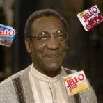 Celebridades - Bill Cosby vazou história sobre problemas com drogas da filha