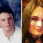 Mulher transgênero foi enterrada como homem pela família.