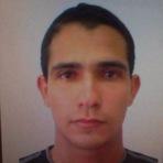 Blogueiro Repórter - ADOLESCENTE MATA A PAULADAS RAPAZ DE 27 ANOS EM COLORADO E JOGA CORPO EM RIO.