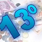 Prefeitura de Caruaru vai pagar o 13º antes do Natal e o salário de Dezembro antes do fim do ano.