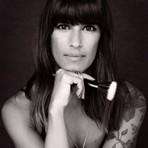 """Conhece o """"Guia Prático de Maquilhagem"""" de Inês Franco"""