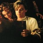 Filmes românticos excitam homens menos do que documentários, segundo estudo
